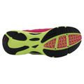 Zoot Women's Ultra Race 4.0 Tri Shoe