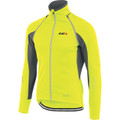 Louis Garneau Men's Spire Convertible Jacket