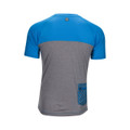 Zoot Men's Chill Out Tee - Back