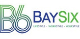 BaySix