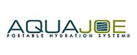 Aqua Joe