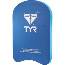 TYR Junior Kickboard - 2018