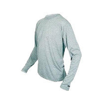 Craft Active T Long Sleeve