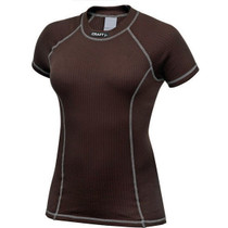 Craft Women's Pro Zero Short Sleeve