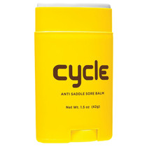 BodyGlide Cycle Chamois Glide 1.5oz. - 2018