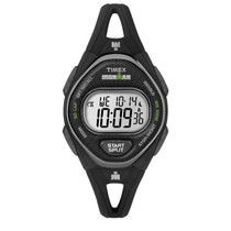 Timex IRONMAN Sleek 50-Lap Mid-Size Watch