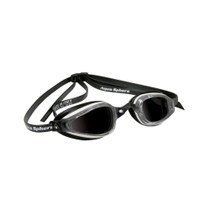 Aqua Sphere K-180+ Goggle With Tinted Lens