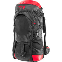 TYR Elite Convoy Transition Backpack