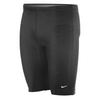 Nike Men's Poly Core Solid Jammer