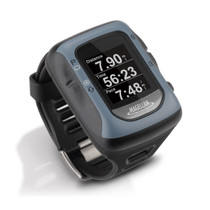 Magellan Switch GPS Watch