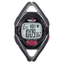 Timex Ironman Race Trainer Kit