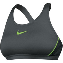 Nike Women's Tri Bra Top