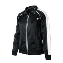 TYR Alliance Female Jacket