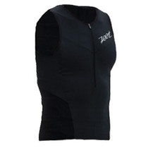 Zoot Mens ULTRA Triathlon Tank Top