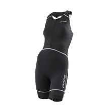Orca Women's 226 Kompress Racesuit
