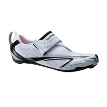 Shimano SH-TR60 Elite Triathlon and Multi-Sport Shoe - 2015