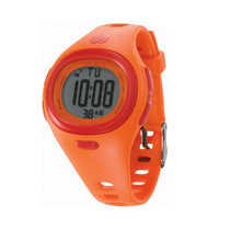 Soleus SH005 Flash Watch with Heart Rate Monitor