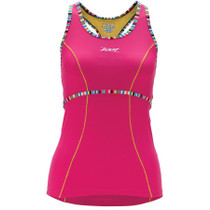 Zoot Womens Performance Tri Racerback