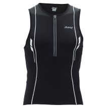 Zoot Mens Ultra Triathlon Tank