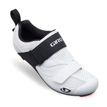 Giro Men's Inciter Tri Cycling Shoe - 2017