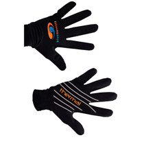 Blue Seventy Thermal Swim Glove
