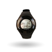 Swimovate Poolmate Heart Rate Watch - 2018