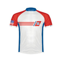 Primal Wear Men's U.S. Coast Guard Vintage Jersey