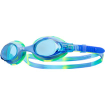TYR Youth Swimples Tie Dye Goggles - 2018