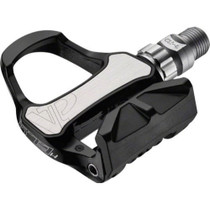 VP R73H HiPac Carbon Road Pedals - 2018