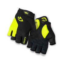 Giro Strade Dure Supergel Bike Glove - 2018