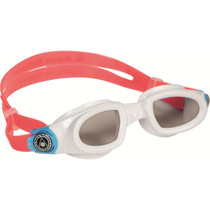 Aqua Sphere Moby Kid Swim Goggle with Tinted Lens