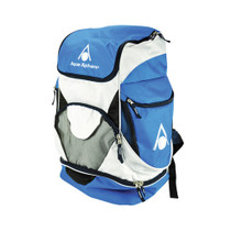 Aqua Sphere Swim Backpack