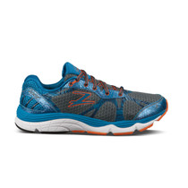 Zoot Men's Del Mar Neutral Running Shoe - 2015