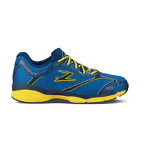 Zoot Men's Carlsbad Neutral Running Shoe - 2015