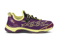 Zoot Women's TT 7.0 Tri Race Shoe
