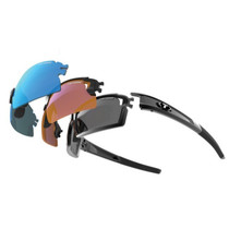 Tifosi Pro Escalate S.F.H. Sunglasses with Clarion Lenses