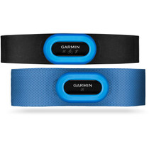 Garmin Heart Rate Monitor - Tri/Swim Bundle