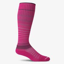 Sockwell Women's Circulator Moderate Compression Sock - 2018