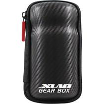 XLab Gear Box