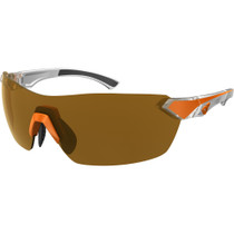 Ryders Nimby Sunglasses with Anti-Fog Lens