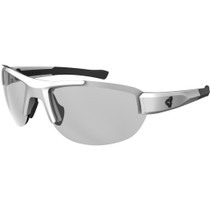 Ryders Crankum Sunglasses with Anti-Fog Lens