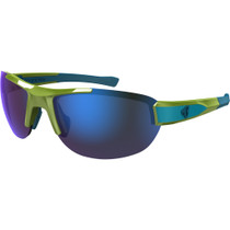 Ryders Crankum Sunglasses