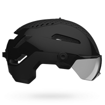 Bell Annex Shield Helmet with MIPS - 2018