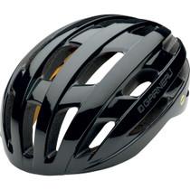 Louis Garneau Heros MIPS RTR Cycling Helmet - 2018