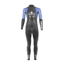 Aqua Sphere Men's Racer Wetsuit - 2018