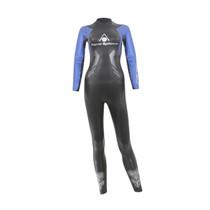 Aqua Sphere Women's Racer Wetsuit - 2018