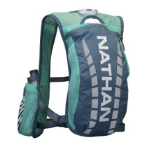 Nathan Fireball 7L Hydration Vest - Back