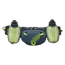 Nathan Trail Mix Plus Insulated Hydration Belt