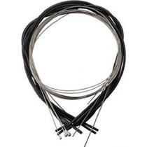 Universal Shift Cable Kit