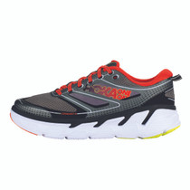 Hoka One One Men's Conquest 3 Shoe - 2017